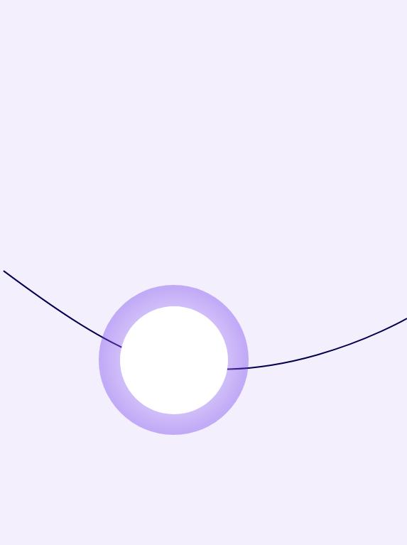 Small Image